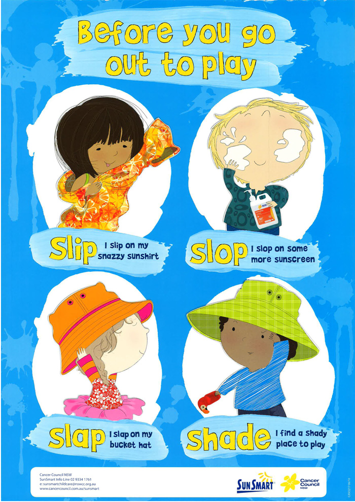 CAN3217-Slip-Slop-Slap-Shade-A3-poster